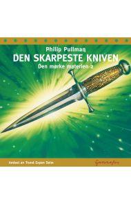 Den skarpeste kniven