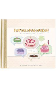 Fødselsdagsboken