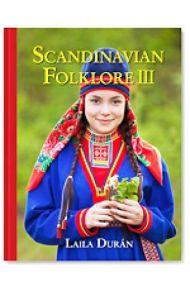 Scandinavian folklore III