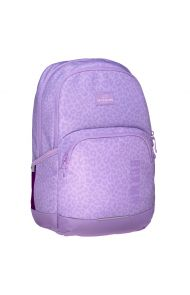 Skolesekk 2.7-kl Purple Sport Junior 30L Beckmann