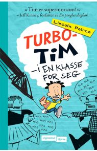 Turbo-Tim