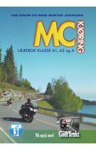 MC-kjøring