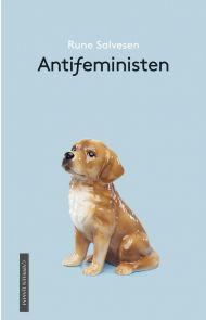 Antifeministen
