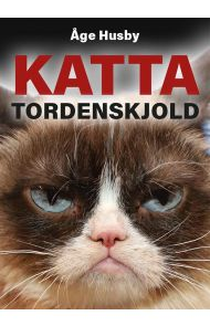 Katta Tordenskjold