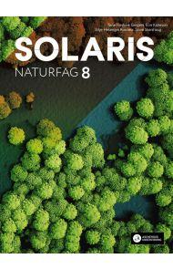 Solaris 8