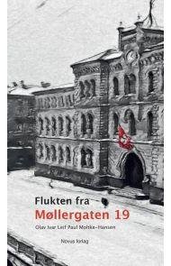 Flukten fra Møllergaten 19
