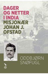 Dager og netter i India