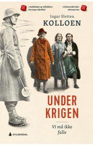 Under krigen
