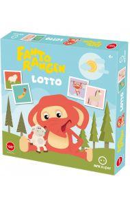 Lotto Fantorangen