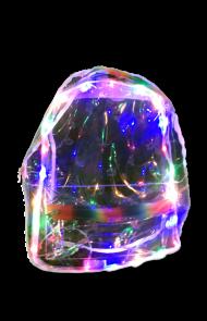 Ryggsekk Ru Rainbow