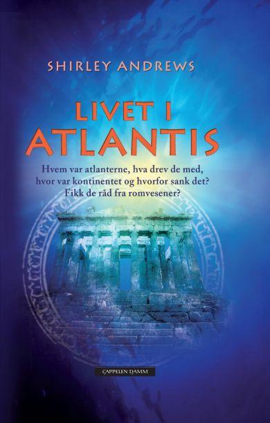 Livet i Atlantis