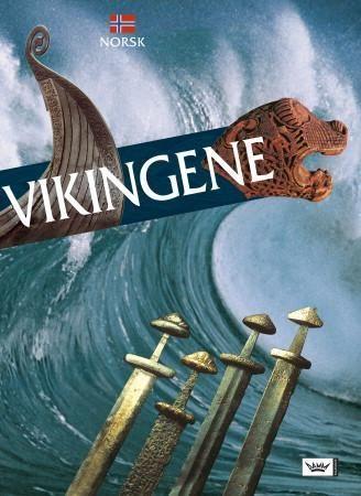 Vikingene