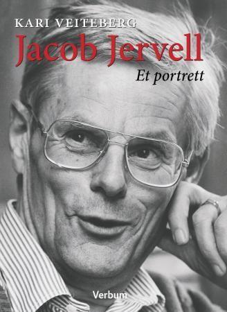 Jacob Jervell