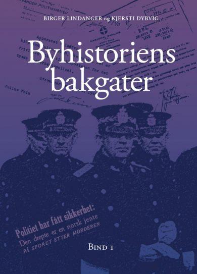 Byhistoriens bakgater