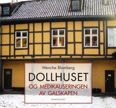 Dollhuset