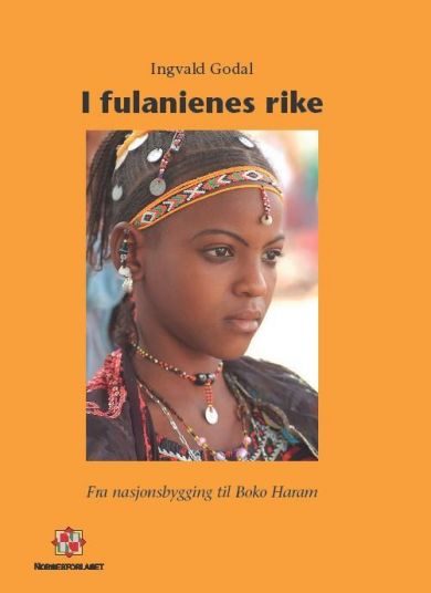 I fulanienes rike
