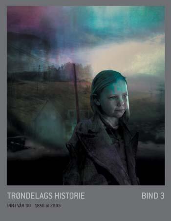 Trøndelags historie. Bd.3