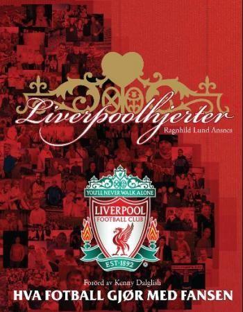 Liverpoolhjerter