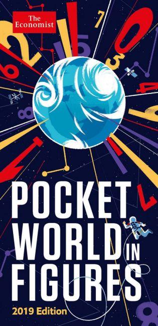 Pocket world in figures