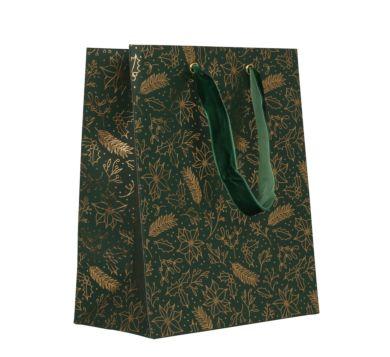 Gavepose Emerald Foliage M