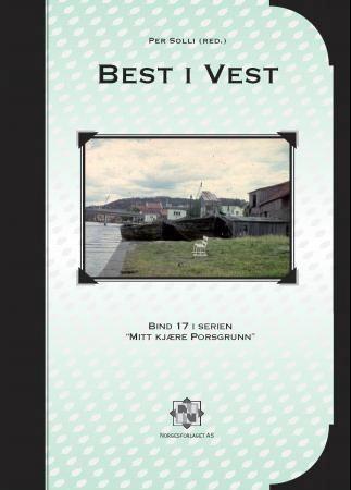 Best i vest
