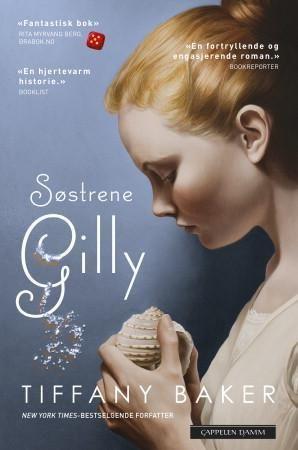 Søstrene Gilly