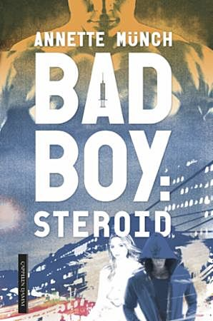 Badboy: steroid