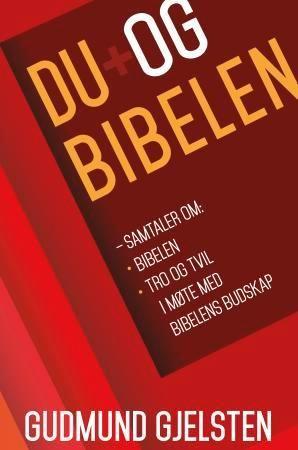 Du og Bibelen