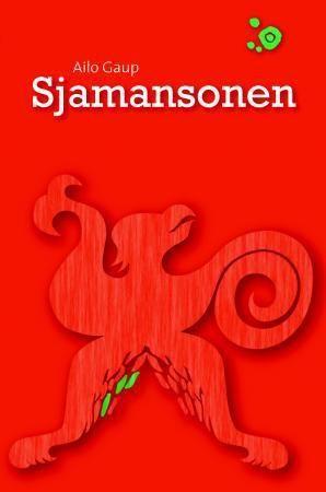 Sjamansonen