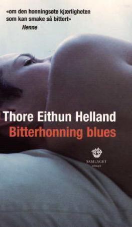 Bitterhonning blues