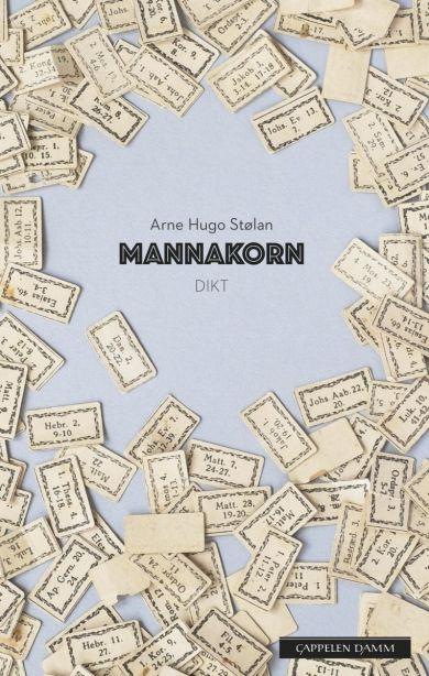 Mannakorn