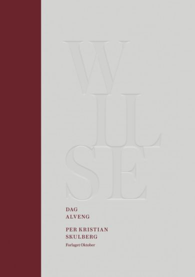 Wilse = Wilse : the humanist and his lab