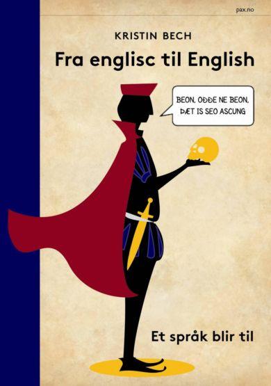 Fra englisc til English