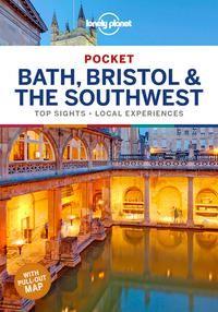Pocket Bath, Bristol & the Southwest