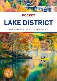 Pocket Lake District