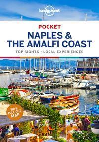 Pocket Naples & the Amalfi Coast