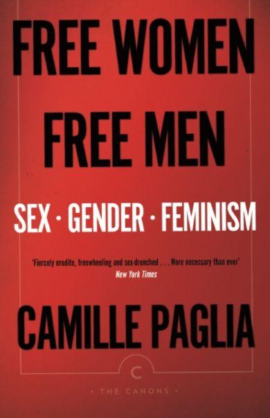 Free Women, Free Men. Sex, Gender, Feminism