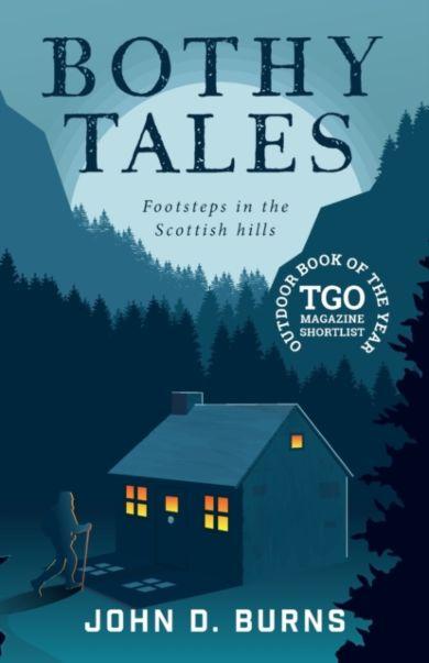 Bothy Tales