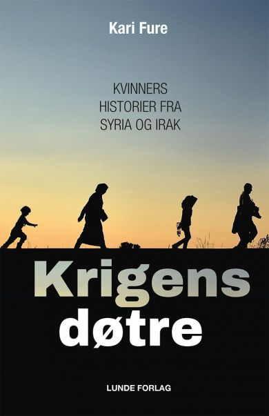 Krigens døtre