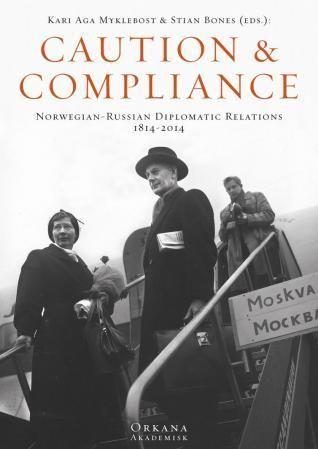 Caution & compliance