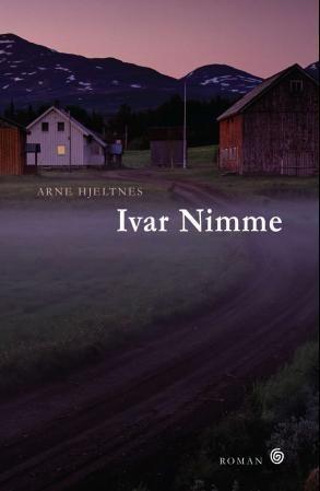 Ivar Nimme