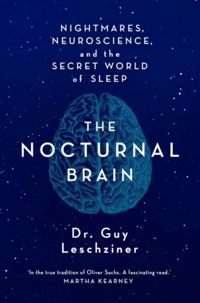 Nocturnal Brain, The