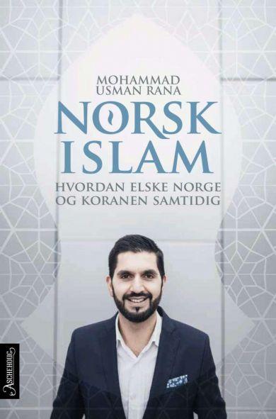 Norsk islam