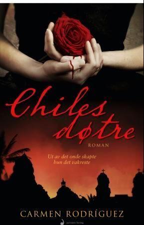 Chiles døtre