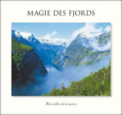 Magie des fjords