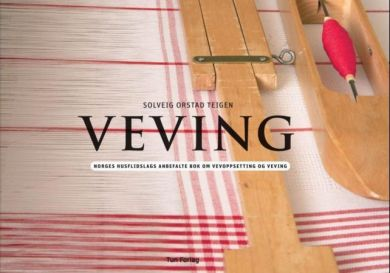 Veving