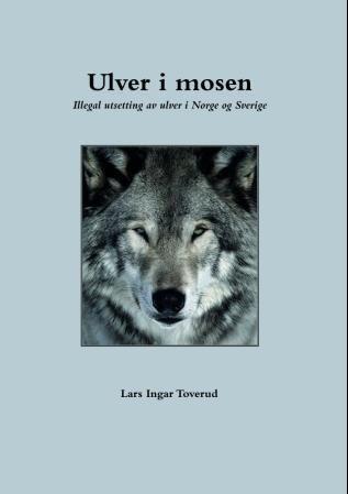 Ulver i mosen