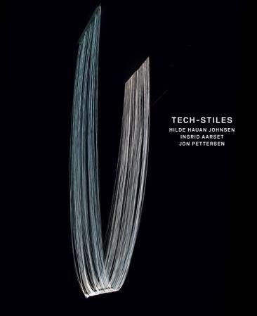 Tech-stiles