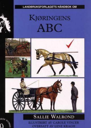Kjøringens ABC