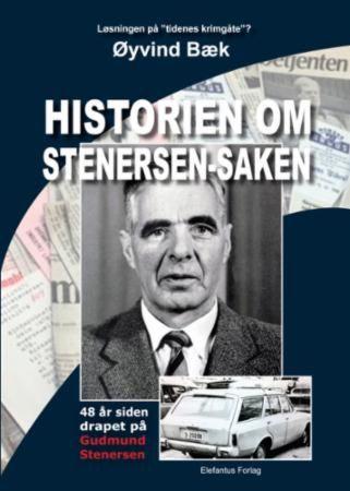 Historien om Stenersen-saken
